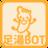 AshiyuBot