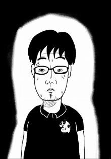 The profile image of kan2ama