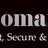 domain786.com Icon