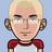 mmd_coding
