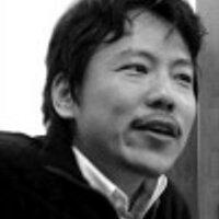 シークレット・アジアンマン | Social Profile