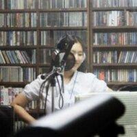 Yanghwa Han | Social Profile