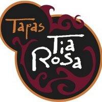 TapasTiaRosa