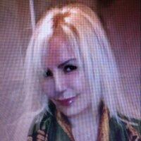 Necla Aktas | Social Profile
