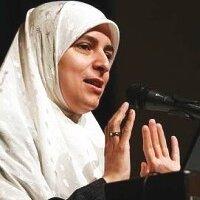 Dr.Heba Raouf Ezzat | Social Profile