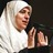 Dr.Heba Raouf Ezzat