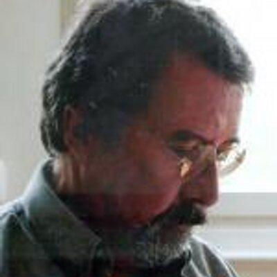 Alvaro Rojas | Social Profile