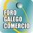 @forodocomercio