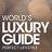 @LuxuryGuideDE