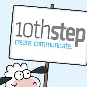 10thstep.com ☼ | Social Profile
