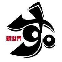 SHINSEKAI_SU | Social Profile