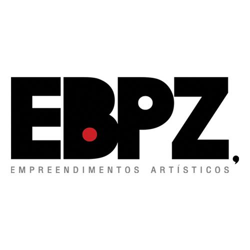 EBPZ Empreendimentos Social Profile