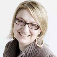 Jess Thomson   Social Profile