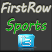 firstrownow Social Profile