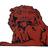 Red Lion Stickford