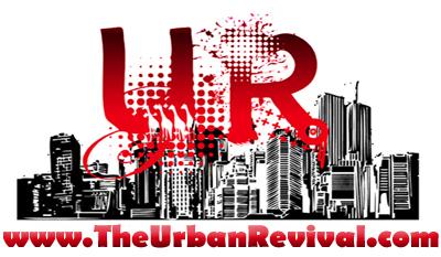 UrbanRevival Social Profile