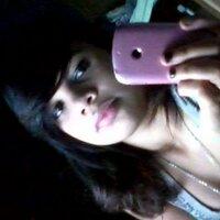 @nannynhao_1