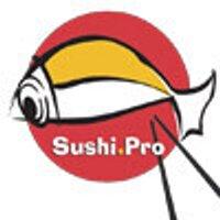 sushipro | Social Profile