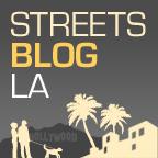 StreetsblogLA Social Profile