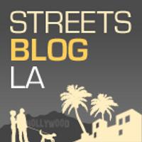 StreetsblogLA | Social Profile