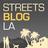 @StreetsblogLA