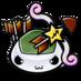 Terms of Sagittarius's Twitter Profile Picture