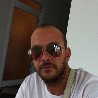Manuel Crepaldi | Social Profile