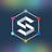 StackSharePoint