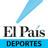 ElPaisDeportes