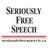 sfreespeech profile