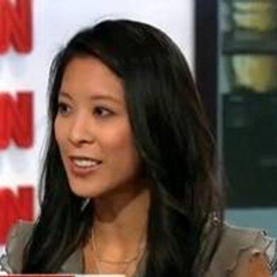 Vivian Kuo | Social Profile