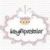 Keyiflipastalar's Twitter Profile Picture