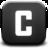 Comunitee News App