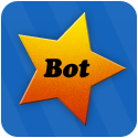 Favstar Bot 29 Social Profile