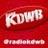 @radiokdwb