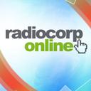 RadioCorp Online