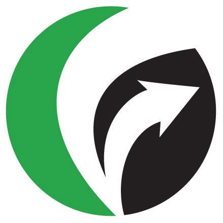 FiPath Social Profile
