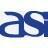 @ASI_Auditores