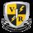 VJR_Electrician profile