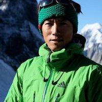 江本 悠滋 | Social Profile