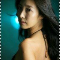 이재희 | Social Profile