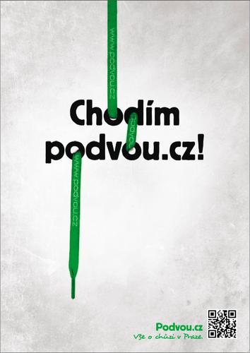 Podvou.cz