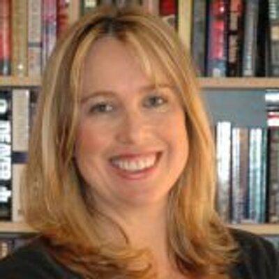 Tessa Radley   Social Profile