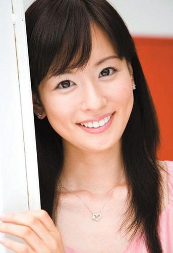 皆藤愛子の画像 p1_10