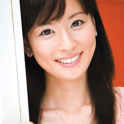 皆藤愛子の画像 p1_9