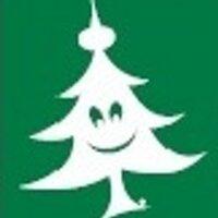 KerstboomTweet