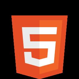 HTML5.cz