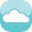 @CloudNewsIndia