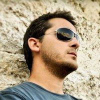 mns mirglu | Social Profile