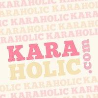 Karaholic | Social Profile